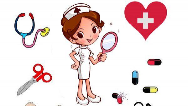 Sociedad Argentina de Pediatría | Noticias | 21 de Noviembre: DIA DE ...
